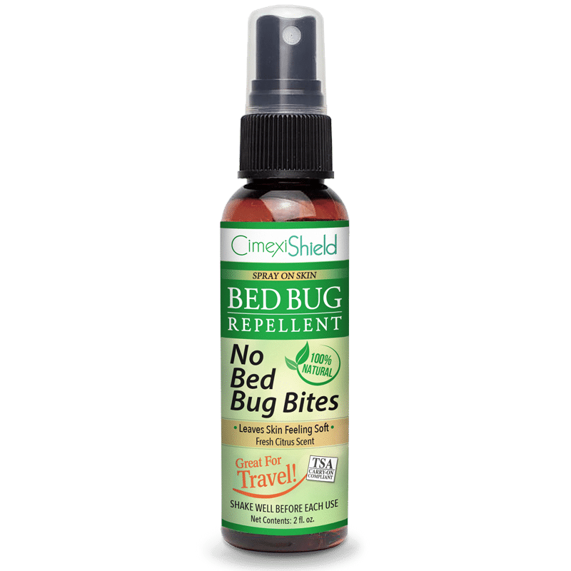 bed bug repellent for travel , How to prevent bed bugs when you travel , Get rid of bed bugs , How to heal bed bug bites , How long for bed bug bites to heal, bed bug travel insurance, bed bug travel spray